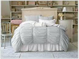 rachel ashwell bedding bedding rachel ashwell shabby chic crib bedding