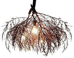 tree branch chandelier contemporary same tree the native chandelier chandeliers home interiors and gifts