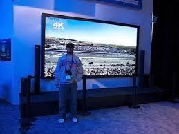 tv 70. adambro: ukm tell it how is tv 70