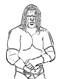 Small Picture Coloring Pages Wwe Affordable Free Coloring Pages Of You Can
