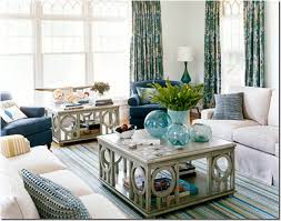 coastal living room decorating ideas.  Room Beautiful Coastal Decorating Ideas Living Room Fantastic Interior Design  Plan With With C