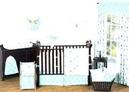 cool baby nursery water target dinosaur crib bedding sets designs image story set boy bed girl