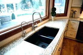 composite sink reviews.  Reviews Composite Granite Sink Reviews  To Composite Sink Reviews S