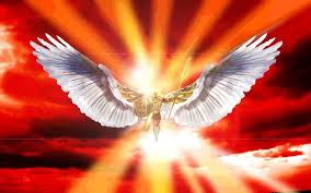 Image result for god's angels and their duties