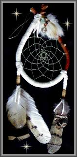 The Story Of Dream Catchers Dream Catchers The Legend of 68