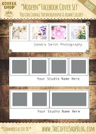 here are all of my free storyboards templates and frames terms use freebies what the facebook