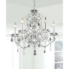 schonbek new orleans chandelier new 5 light crystal chandelier bedroom schonbek new orleans chandelier