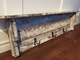 coat rack shelf wood 100 wooden coat rack with shelves wood coat rack wall shelf with