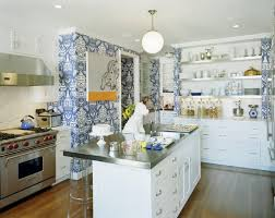 Collect This Idea Kitchen Wallpaper