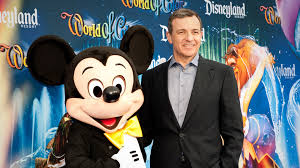 Company S Net Worth How Much Is Disney Worth Gobankingrates