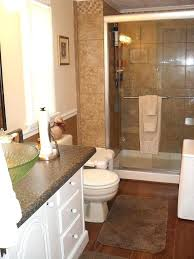 Decoration Pretentious Inspiration Mobile Home Bathroom Vanity Magnificent Mobile Home Bathroom Remodeling