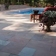 square concrete paver patio. Concrete Paver / Anti-slip Matte Outdoor - SQUARE CUT Square Patio