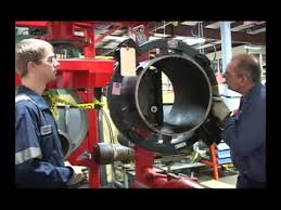Sweeney Rsl Torque Chart Hydratight Torque Wrench Overview Formerly Rsl Youtube