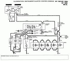 wiring diagrams kenwood kdc 210u kdc220u kenwood radio wiring Kenwood Ddx470 Wiring Diagram large size of wiring diagrams kenwood kdc 210u kdc220u kenwood radio wiring diagram protect kenwood kenwood ddx370 wiring diagram
