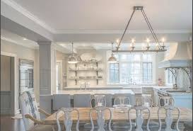 dining room with hanging linear chandelier lighting stunning in linear chandelier lighting view
