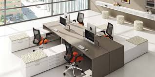 modern interior office. 2013 Modern Interior Office Systems From Ios