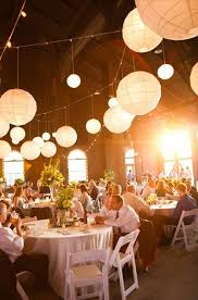 cheap wedding lighting ideas. 1 Barn Wedding - Use Ikea Lanterns To Add Elegance And Ambience! Cheap Lighting Ideas Y