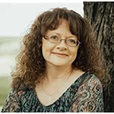 Wendi Miller