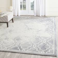 home interior secrets dip dye rug unlock safavieh blue mosaic watercolor rugs com from dip