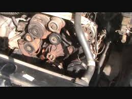 1988 chevy pickup water pump replacement 1988 chevy pickup water pump replacement