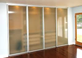 bifold closet doors with glass. Closet Door Cost Stupendous Doors Folding Patio Glass Bifold Installation With