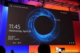 Microsoft Spotlight 50 Windows 10 Spotlight Wallpaper On Wallpapersafari