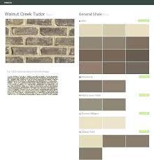 Valspar Outdoor Paint Colors Latur Info