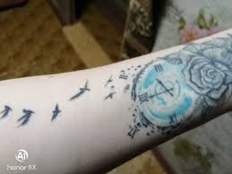 комментарии к статье 26 татуировок которые вы никогда не найдете