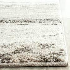 berber area rug 8x10