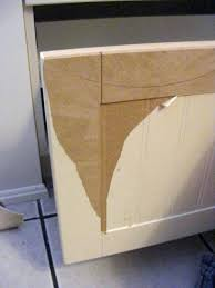 painting mdf cabinet doors can you paint kitchen cabinets best of ready to paint cabinet doors painting mdf cabinet