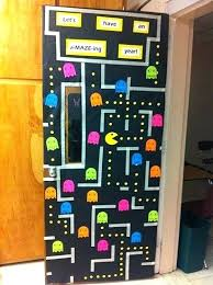 cool door decorations. Modren Decorations Cool Door Decorations Check Out These Back To School Bulletin Boards  Welcome Students With For Cool Door Decorations