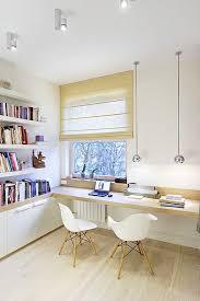 Herman Miller Office Design Simple Eames Dowel Leg Side Chair By Herman Miller Идеи для интерьера