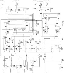 1973 Bug Ignition Relay Wiring Diagram