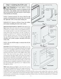 garage door opener installation instructions craftsman dominator manual
