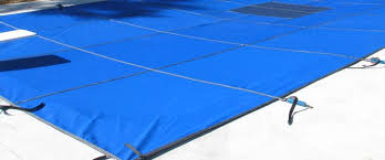 winter pool covers. Inground Swimming Pool Covers Winter