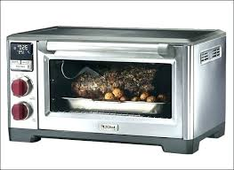 wolf toaster review gourmet oven yes or no amazing 2 slice