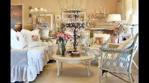 Shabby Chic Home Decor Stunning Shabby Chic Home Decor Youtube