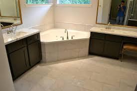 bathroom remodeling katy tx. Bathroom Remodeling Katy Tx Remodels Bath Remodel Texas Photo I
