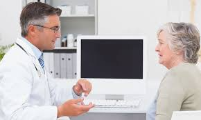 OpenNotes: The Next Step in Enhancing Doctor/ Patient Communication |  StableRise