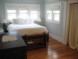 Master Bedroom Flooring Master Bedroom Flooring