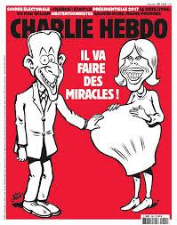Macron,  lrem en images  ..... Images?q=tbn:ANd9GcQC__ytk_URjyjQrysVDvhJUqvR0elVTJMp4C4l_ppo8CP0BZ6e