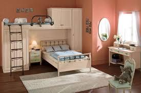 kids room kids bedroom neat long desk. Bedroom:Dresser Ideas Small Bedroom \u2022 Wonderful Sets Target Handles Inches Walmart Plastic Set Menards Kids Room Neat Long Desk