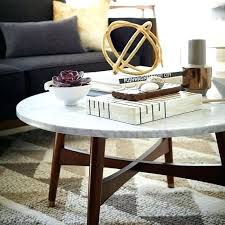 marble coffee tables uk epic round marble coffee table minimalist decor of marble top round coffee