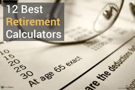 11 Best Retirement Calculators For Your Retirement Planning