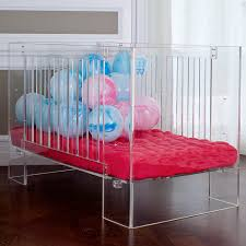 modern baby nursery furniture. Modern Baby Cribs Nursery Furniture Simply For Idea 13