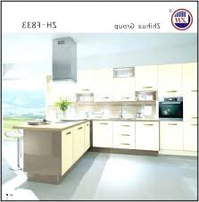 top furniture makers. Best American Furniture Makers Large Size Of Cabinets Kitchen Cabinet Manufacturers Top Architectural