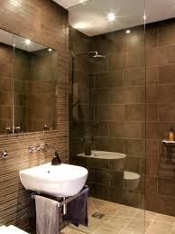 simple brown bathroom designs. Exellent Brown Brown Bathroom Designs With Bathrooms On Pinterest Stunning  And Simple F