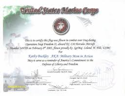 Military Certificate Templates Best Printable Achievement Certificate Template Customcartoonbakery
