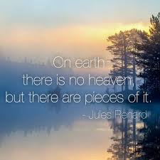 Quotes About The Beauty Of Nature Inspirational Best Of Nature Quotes Best List Of Quotes About Nature And Beauty