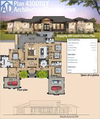gallery of cheerful modern hill country home plans for good decor inspiration 68 with modern hill country home plans